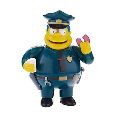 simpsons-boneco-chefe-wiggum-conteudo