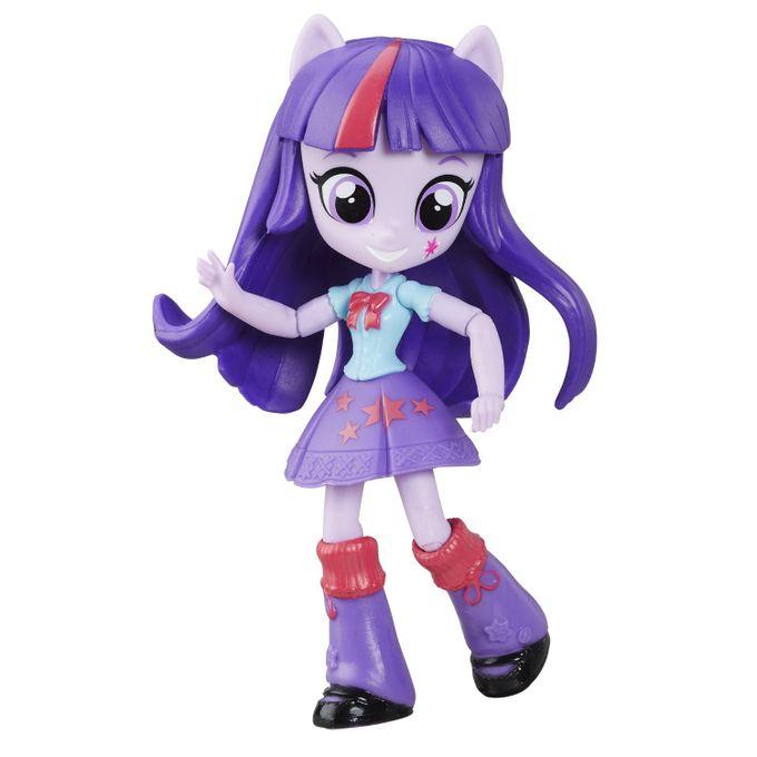 my-little-pony-boneca-mini-equestria-twilight-conteudo