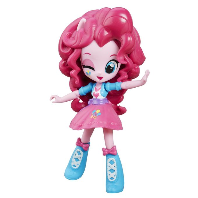 my-little-pony-boneca-mini-equestria-pinkie-pie-conteudo