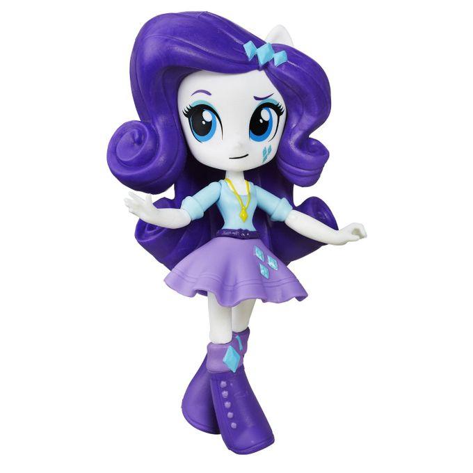 my-little-pony-boneca-mini-equestria-rarity-conteudo