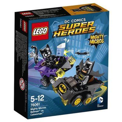 lego-super-heroes-76061-embalagem