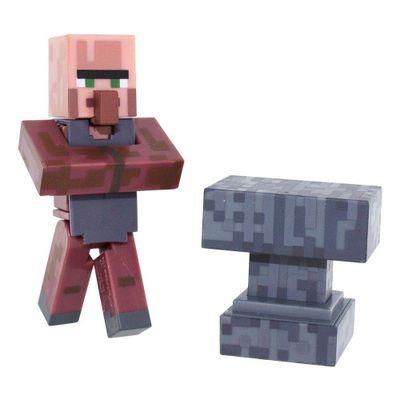 minecraft-aldeao-ferreiro-conteudo