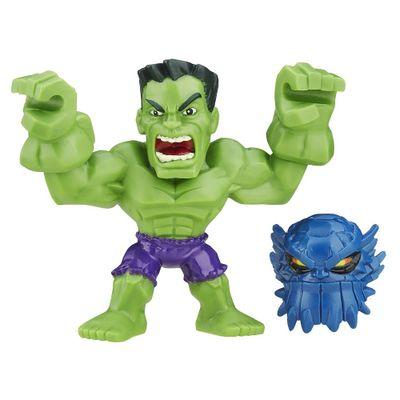 marvel-super-hero-mashers-micro-hulk-conteudo