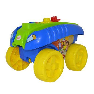 carrinho-blocos-euro-car-azul-embalagem