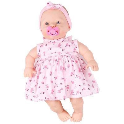 boneca-baby-fofinha-conteudo