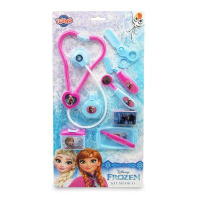 kit-medico-frozen-cartela-embalagem