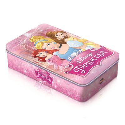 domino-princesas-lata-embalagem