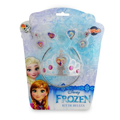 frozen-kit-beleza-cartela-embalagem