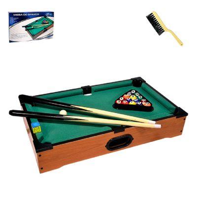 mesa-de-sinuca-art-game-conteudo