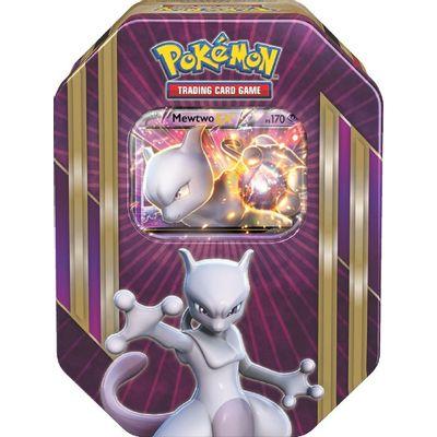 pokemon-lata-mewtwo-embalagem