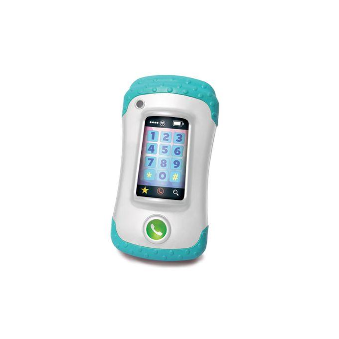smart-phone-sonoro-elka-conteudo