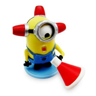 minions-mini-boneco-fireman-conteudo