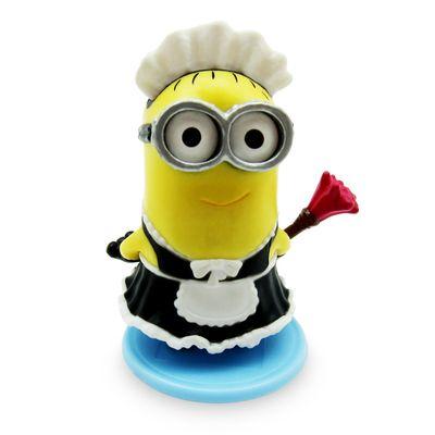 minions-mini-boneco-maid-conteudo