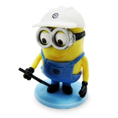 minions-mini-boneco-worker-conteudo