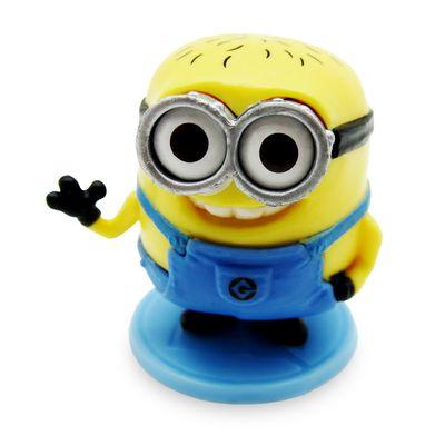 minions-mini-boneco-jerry-conteudo