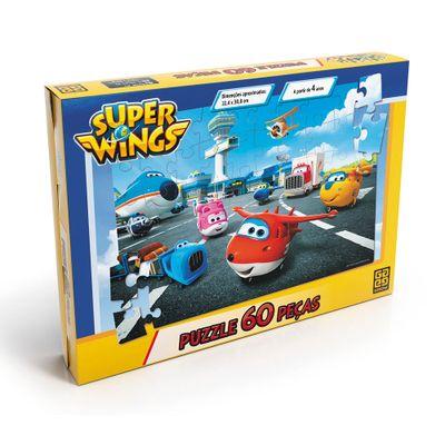 quebra-cabeca-60-pecas-super-wings-embalagem