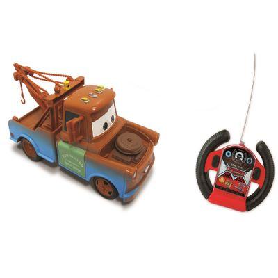 carros-tom-mater-controle-remoto-conteudo