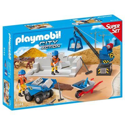 playmobil-6144-construcao-embalagem