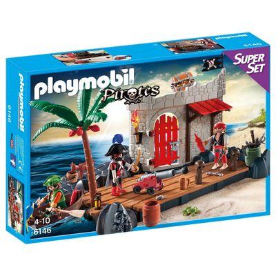 playmobil-6146-forte-dos-piratas-embalagem