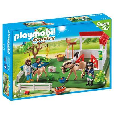 playmobil-6147-padoque-embalagem