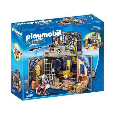 playmobil-6156-meu-esconderijo-secreto-embalagem