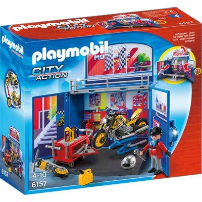 playmobil-6157-minha-oficina-motocicleta-embalagem