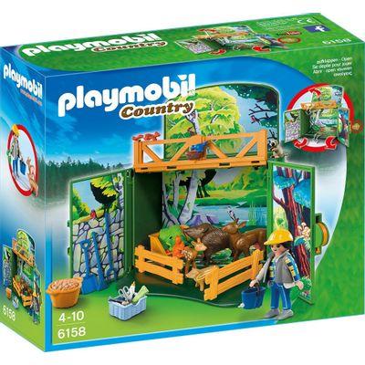 playmobil-6158-minha-floresta-embalagem