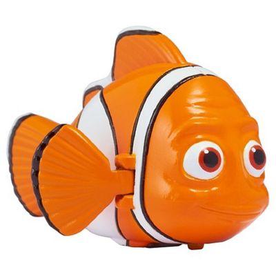 boneco-marlin-articulado-conteudo