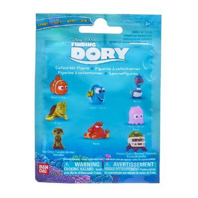 procurando-dory-mini-boneco-surpresa-embalagem