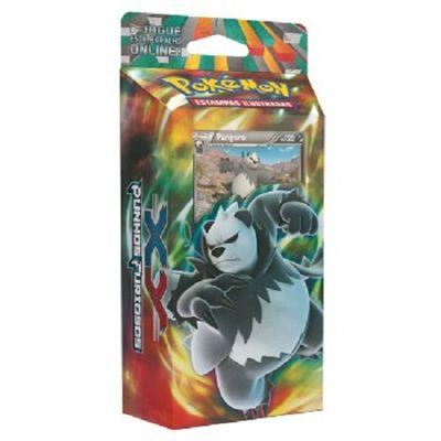 pokemon-starter-deck-martelo-sombrio-embalagem