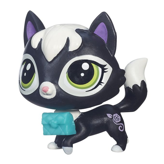 littlest-pet-shop-countess-conteudo