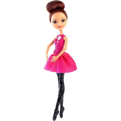 ever-after-high-boneca-bailarina-briar-conteudo