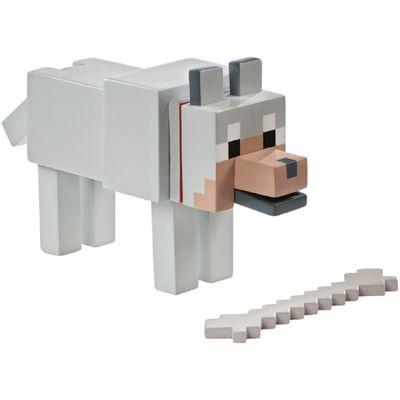 minecraft-boneco-lobo-grande-conteudo