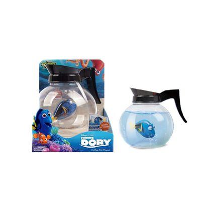 procurando-dory-bule-aquario-conteudo