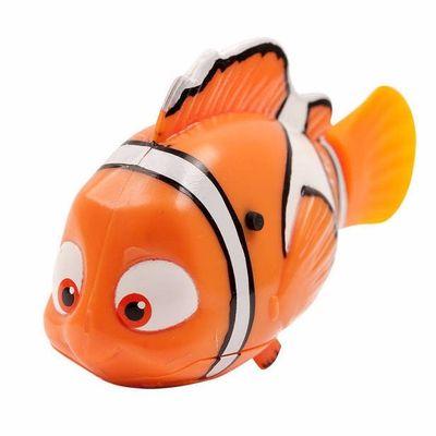 procurando-dory-robofish-nemo-conteudo