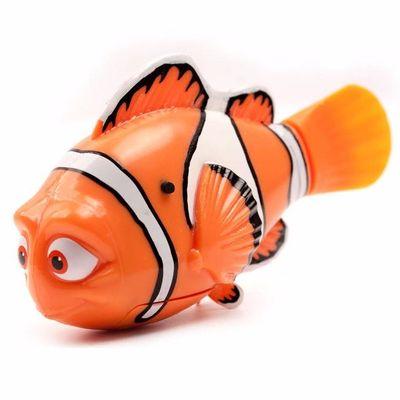 procurando-dory-robofish-marlin-conteudo