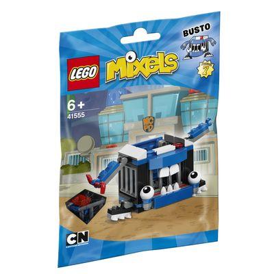 lego-mixels-busto-embalagem