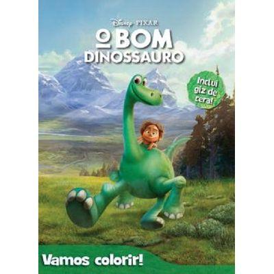 livro-vamos-colorir-bom-dinossauro