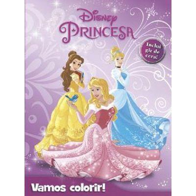 livro-vamos-colorir-princesas
