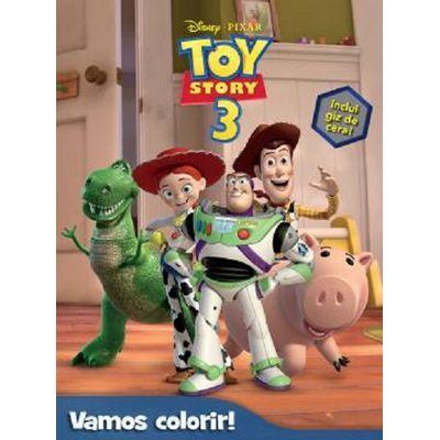 livro-vamos-colorir-toy-story
