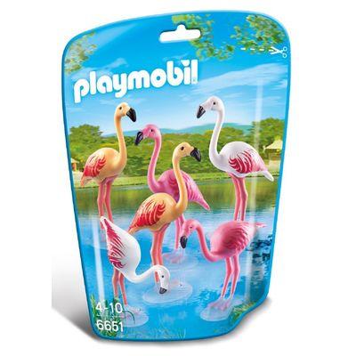 playmobil-saquinho-flamingo-embalagem