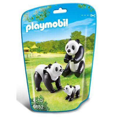 playmobil-saquinho-panda-embalagem
