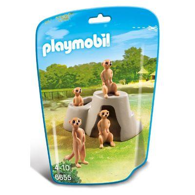 playmobil-saquinho-suricato-embalagem