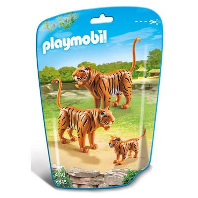 playmobil-saquinho-tigre-embalagem
