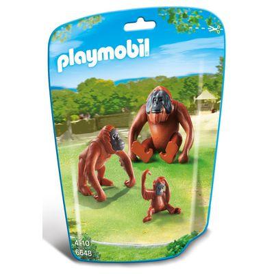 playmobil-saquinho-orangotango-embalagem