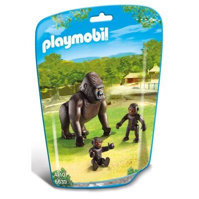 playmobil-saquinho-gorila-embalagem