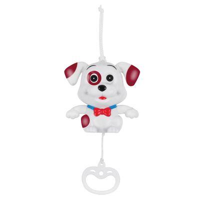 mobile-animais-cachorrinho-conteudo