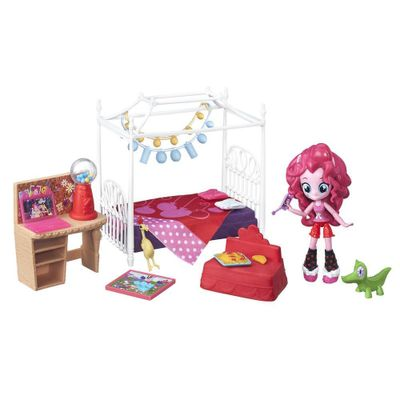 my-little-pony-mini-pinkie-festa-do-pijama-conteudo