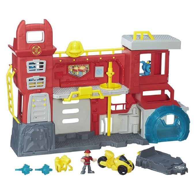 transformers-quartel-dos-bombeiros-conteudo