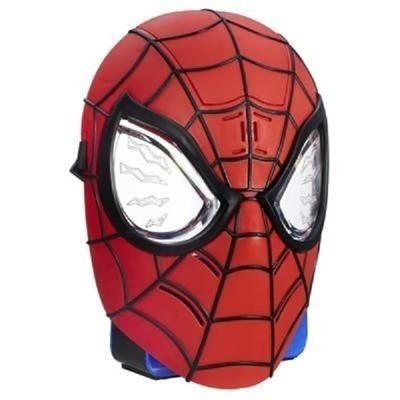 mascara-eletronica-spiderman-conteudo